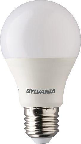 Sylvania Żarówka LED 8,5W ToLEDo Step-Dim A60 806lm 827 E27 SL 26999 1