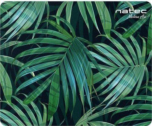 Podkładka Natec Foto Palm Tree (NPF-1431) 1