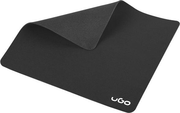 Podkładka UGO Orizaba MP100 UPO-1426 (235mm x 205mm) 1