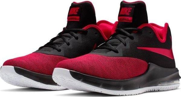 Nike Buty Nike Air Max Infuriate III Low AJ5898 003 42.5 ID produktu: 6010944