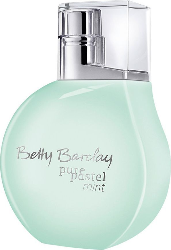 betty barclay pure pastel mint