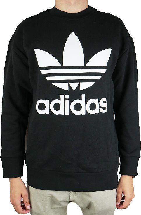 Adidas Bluza męska różne rozmiary XS XXXL