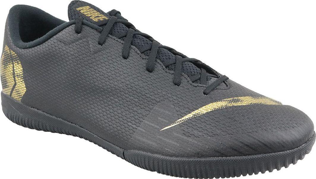 Nike 44 12 w Sklep presto.pl