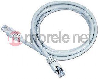 Gembird Patch cord kat.6 FTP 0,25M purpurowy (PP6-0.25M/V) 1
