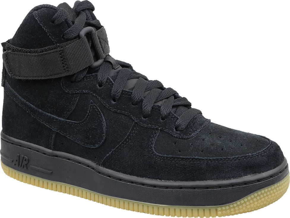 Buty skate Nike Air Force 1 High LV8 Gs 807617 002