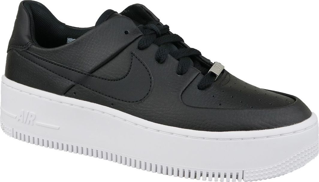 Buty Nike Air Force 1 Sage Low W r.36,5