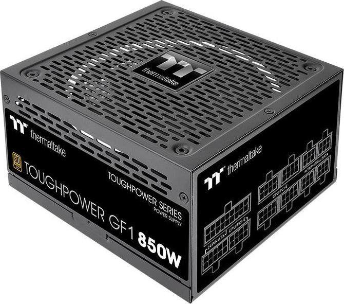 Zasilacz Thermaltake Toughpower GF1 850W (PS-TPD-0850FNFAGE-1) 1