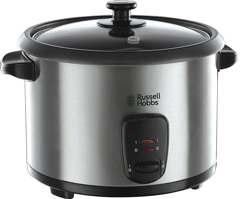 Russell Hobbs Cook@Home 19750-56 1