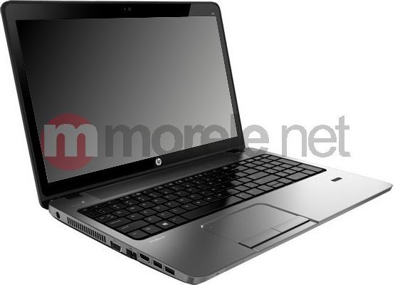 Laptop HP ProBook 450 i5-3230 4GB 15,6