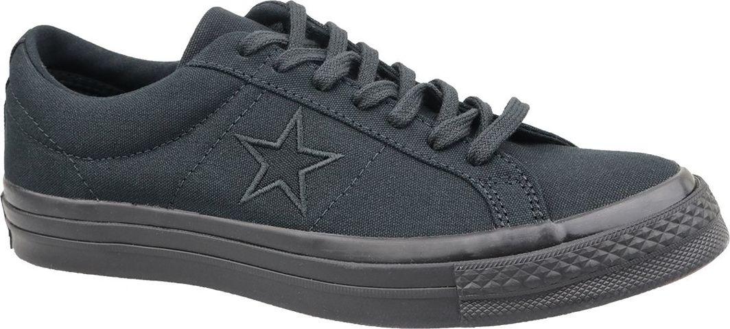 Converse, Buty męskie, One star, rozmiar 44