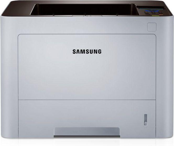 Drukarka laserowa Samsung SL-M3820ND (SL-M3820ND/SEE) 1