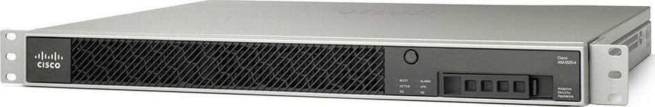 Cisco ASA5525-K9 1