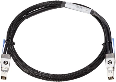 HP Kabel do stosu 0,5 m HP 2920 (J9734A) 1
