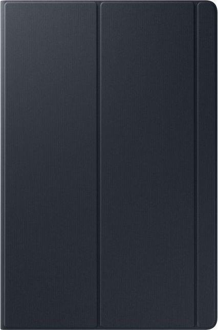 Etui do tabletu Samsung Book Cover do Samsung Galaxy Tab S5e czarne (EF-BT720PBEGWW) 1