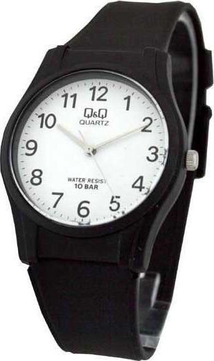 Zegarek Q&Q męski VQ02-001  1