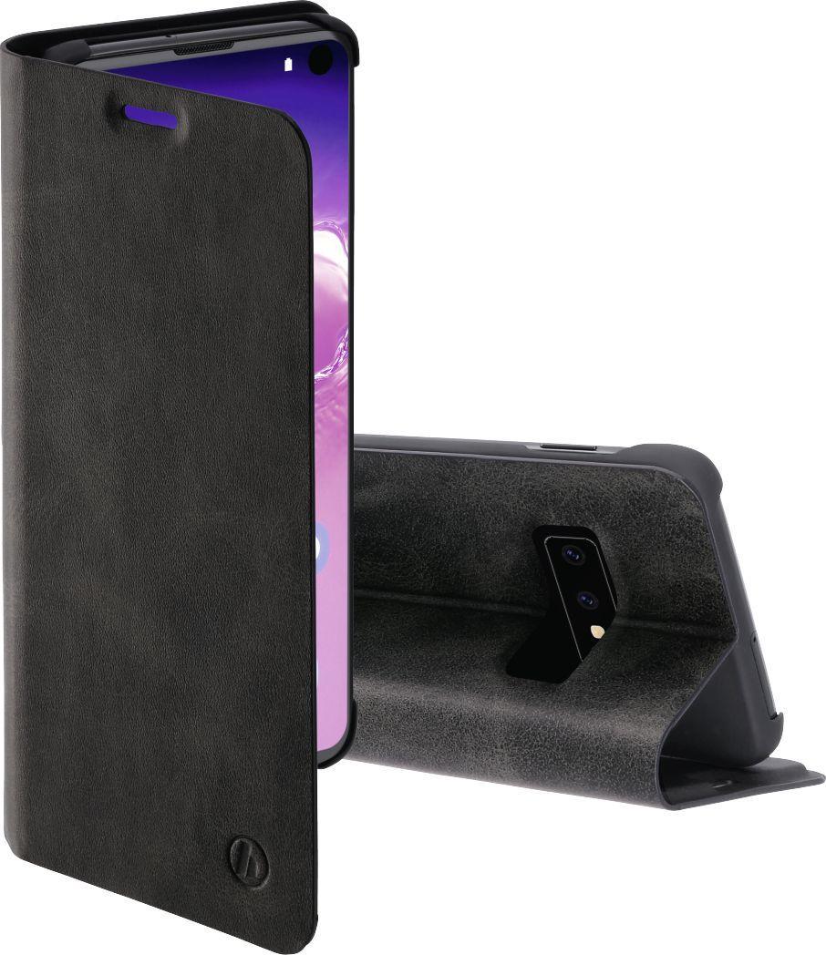 Hama Etui Guard Pro do Samsung Galaxy S10e czarne 1