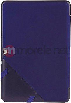 Etui do tabletu Targus Samsung Galaxy Tab 3 Niebieski THZ20201EU-50 1