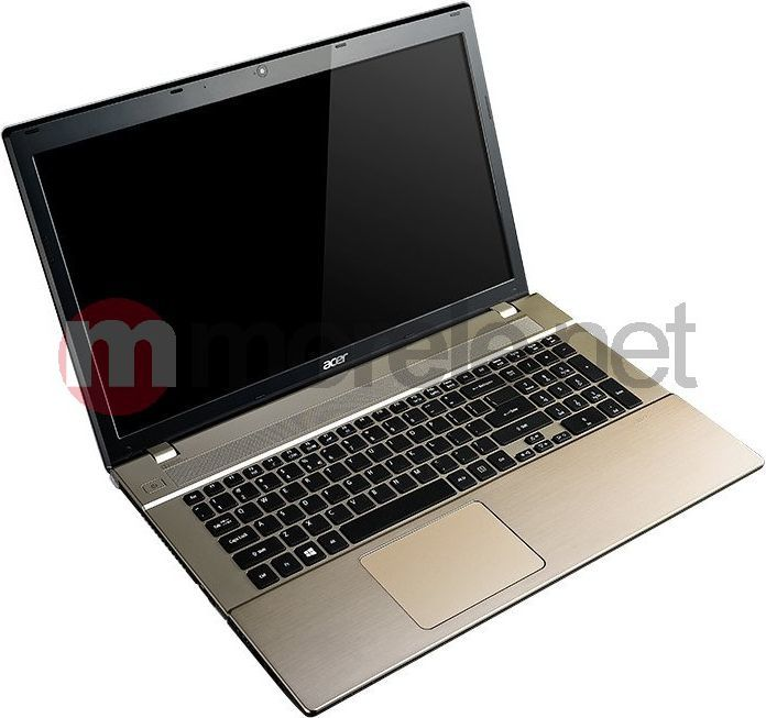 Laptop Garmin Aspire V3-772G-747a8G1TMamm NX.M9VEP.001 1