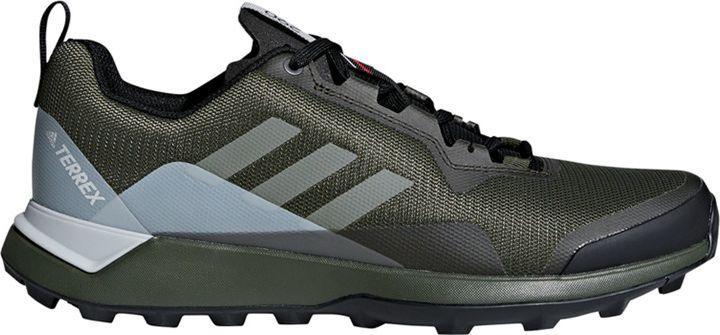 Adidas, Buty męskie, Terrex CMTK, rozmiar 44 Adidas