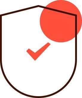 Dodatkowe 3 lata gwarancji + Ubezpieczenie (5 lat od zakupu) 1