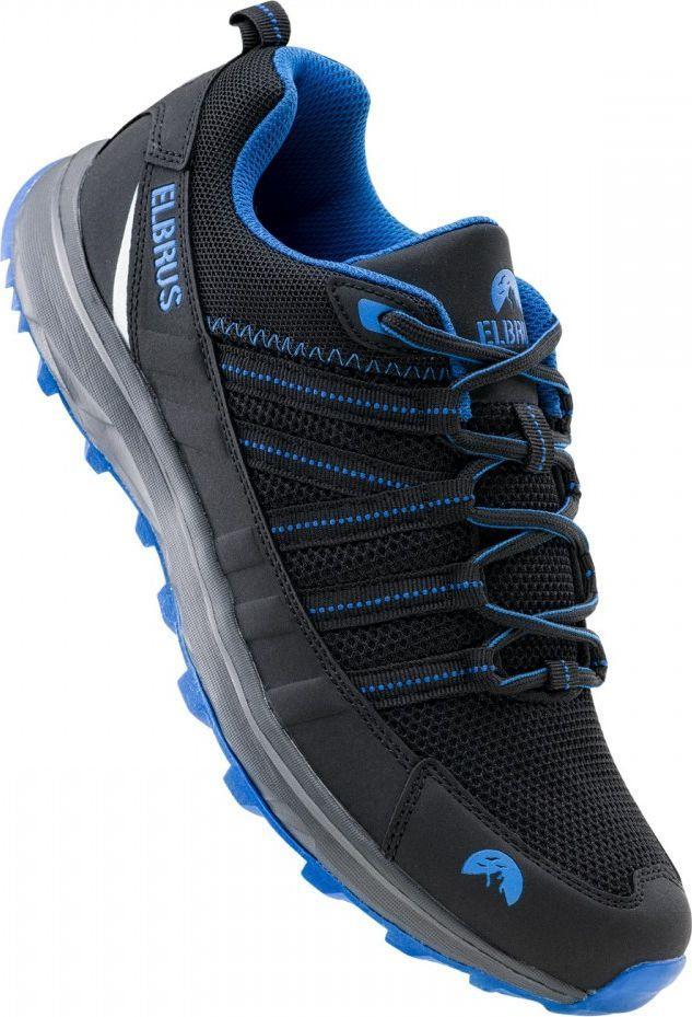 Adidas Buty męskie Essence białe r. 42 (B22589) ID produktu: 4995352