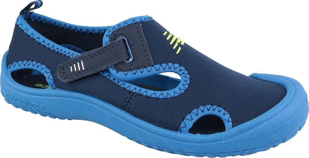 Sandały New Balance K2013