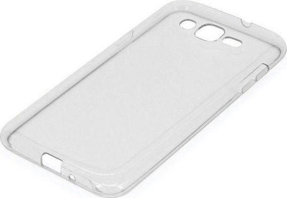 Case Etui Slim 0,3mm Transparent Huawei Mate 20 X 1