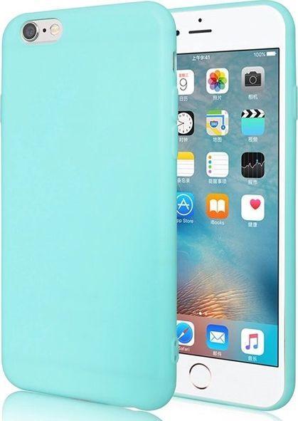 Case Etui Mat Iphone Xr 1