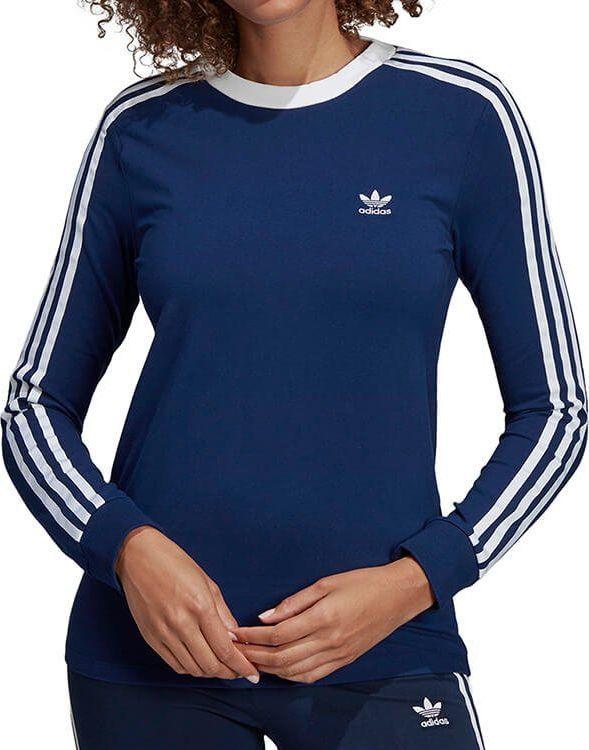 Adidas Koszulka adidas Originals 3 Stripes DV2603 XS ID produktu: 6045039