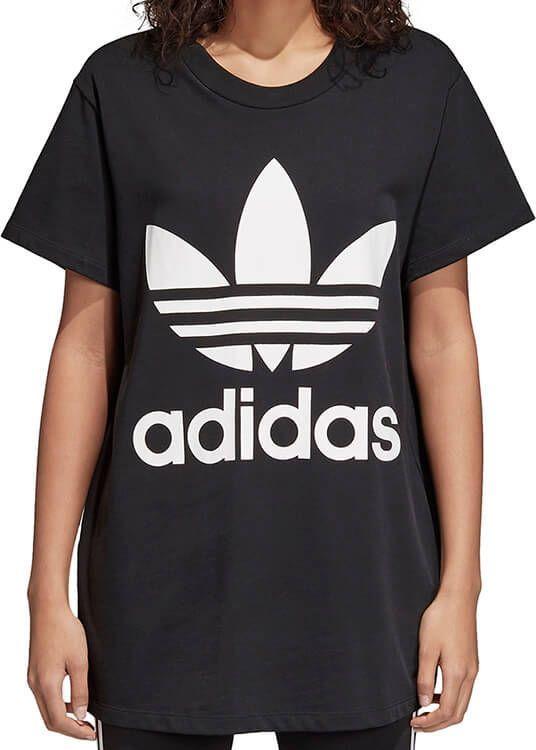 Adidas Koszulka adidas Originals Big Trefoil CE2436 XS ID produktu: 6045048