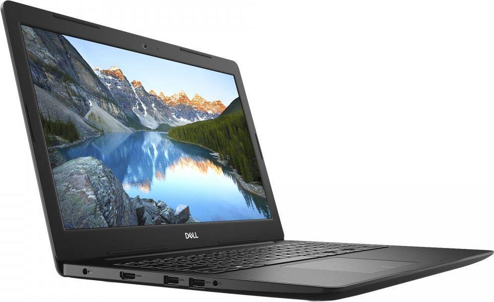 Laptop Dell Inspiron 3582 (3582-7141) 1