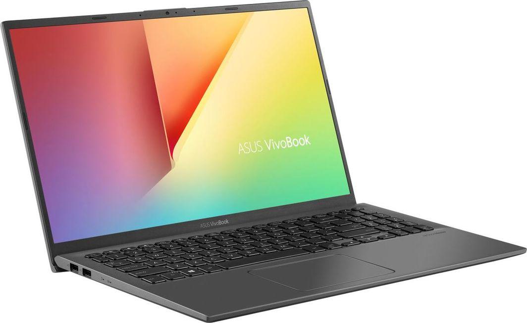 Laptop Asus VivoBook R512FA (R512FA-EJ024) 1
