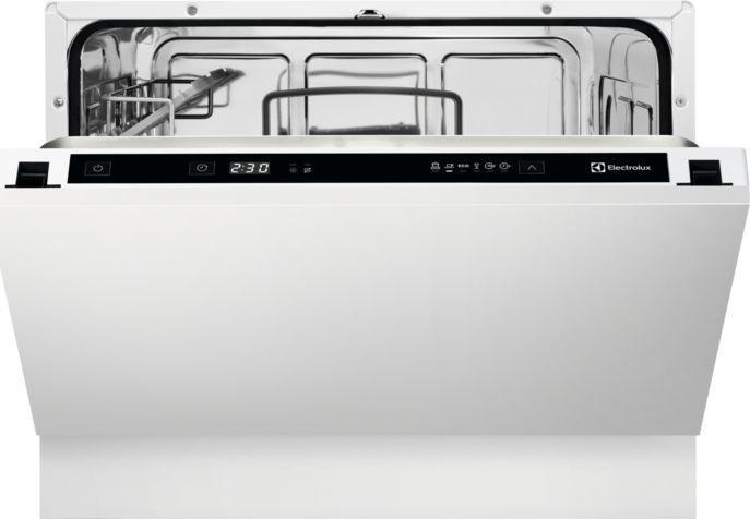 Zmywarka Electrolux ESL2500RO 1