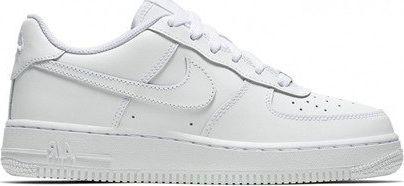 Nike Buty Damskie Nike Air Force 1 Low GS 314192 117 35.5 ID produktu: 6046699
