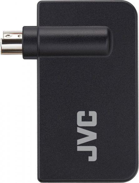 JVC Emiter sygnału 3D PK-EM2 1