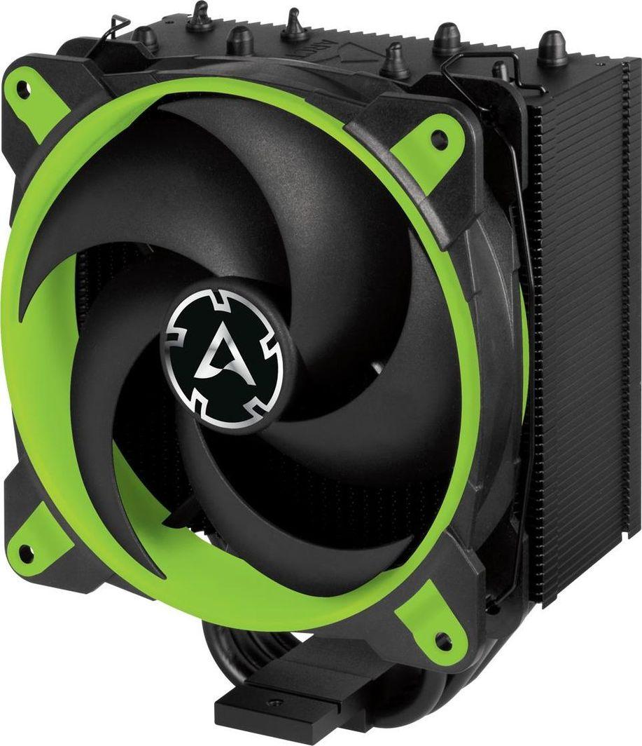 Chłodzenie CPU Arctic Cooling Freezer 34 eSports (ACFRE00059A) 1