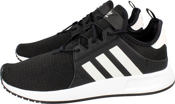 Adidas Buty adidas X_PLR CQ2405 39 13 w Sklep presto.pl