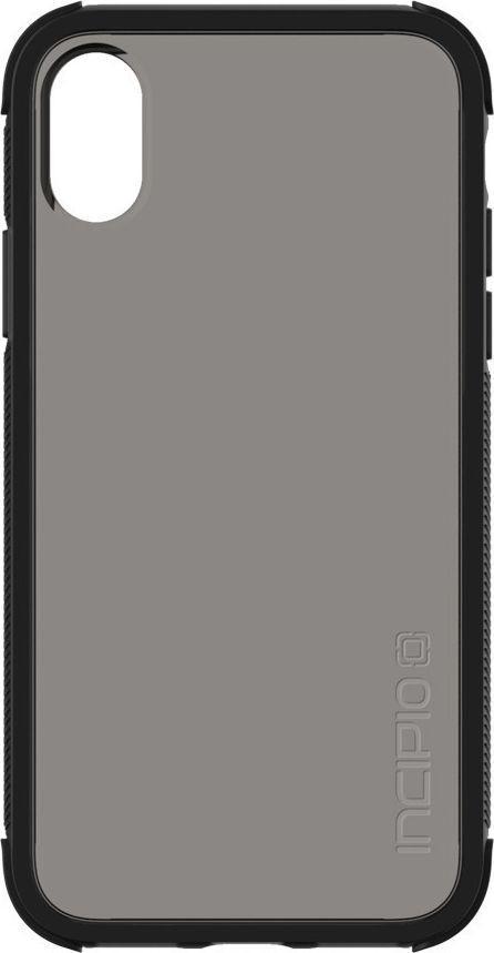 Incipio Reprieve Sport for iPhone XR 1