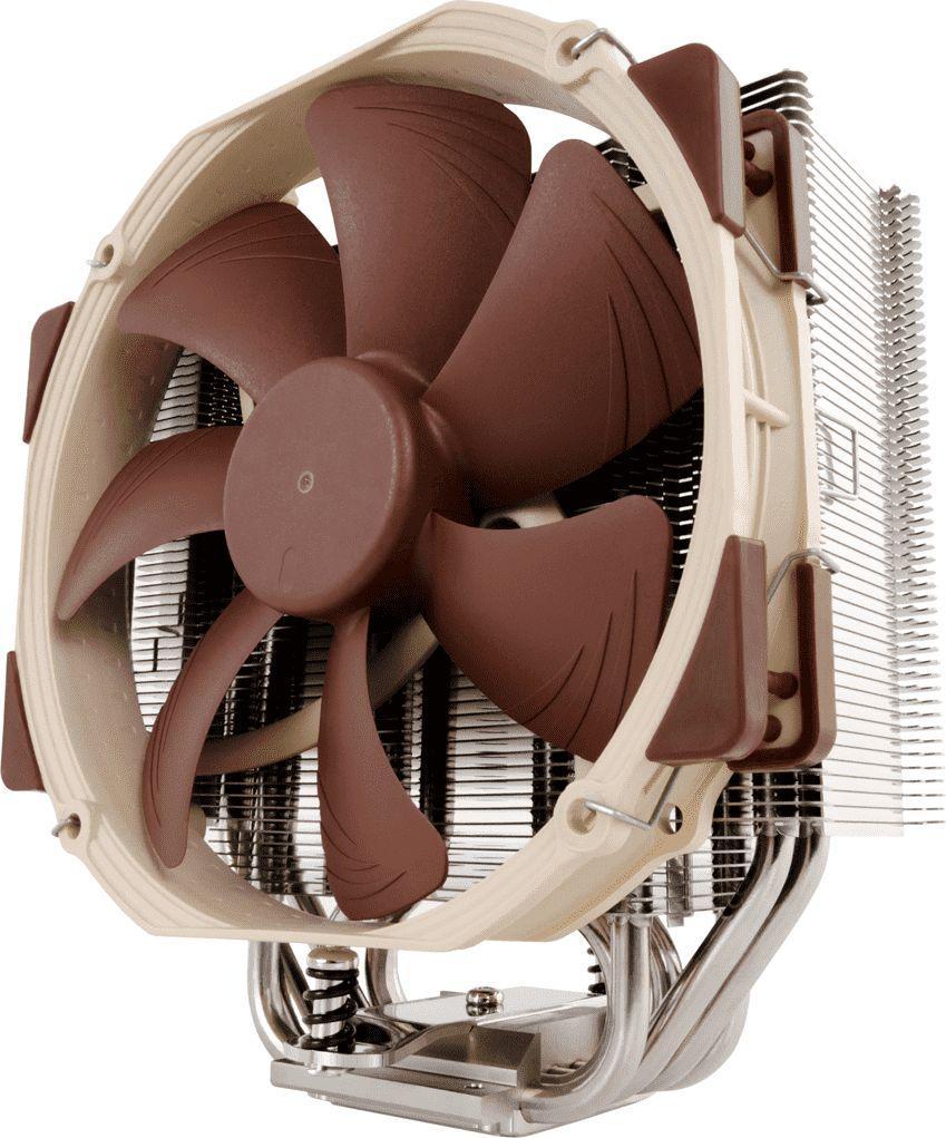 Chłodzenie CPU Noctua NH-U14S DX-3647 1
