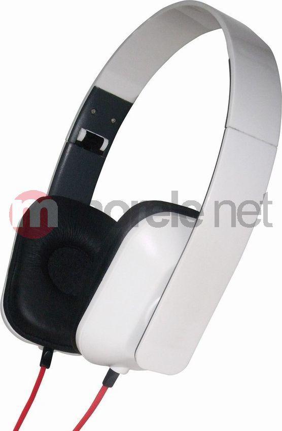 Słuchawki Gembird MHP-FCO-GW 1