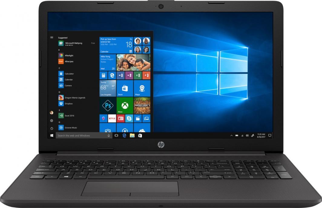 Laptop HP 250 G7 (6BP85EA) 1