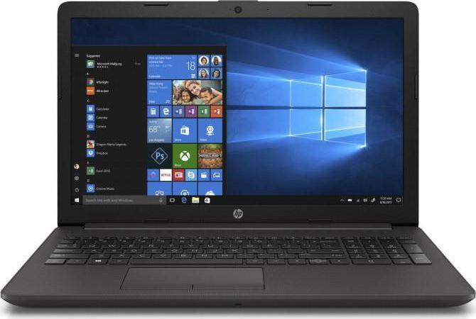 Laptop HP 250 G7 (6BP57EA) 1