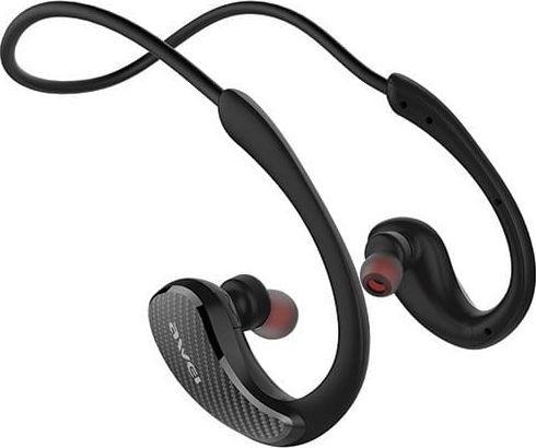 Słuchawki Awei A881BL NFC (AWEI028BLK) 1