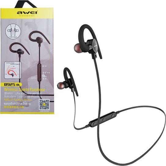 Słuchawki Awei B925BL (AWEI033BLK) 1