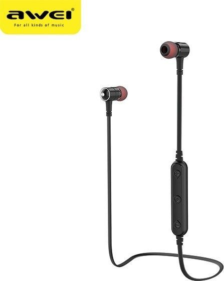 Słuchawki Awei B930BL (AWEI034BLK) 1