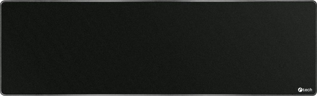 Podkładka C-Tech MP-01XL (MP-01XL-BK) 1