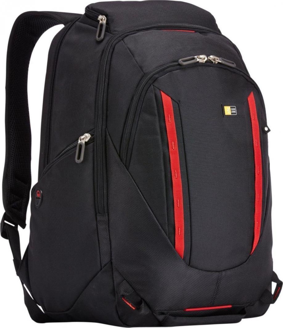 "Plecak Case Logic 15.6"" (BPEP115K) 1"