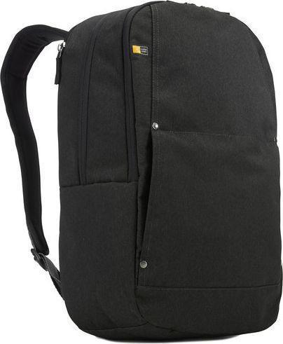 """Plecak Case Logic Huxton 15.6"""" (EHUXDP115K) 1"""