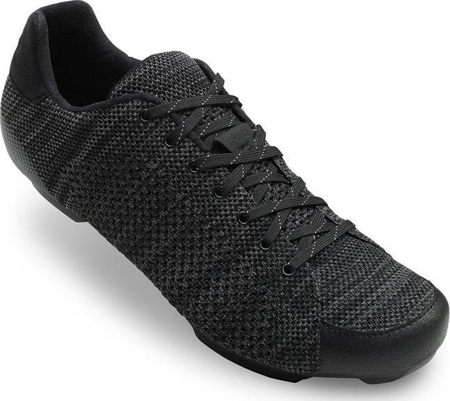 Buty Adidas Męskie Vs Pace B74318 Szare R. 39 13