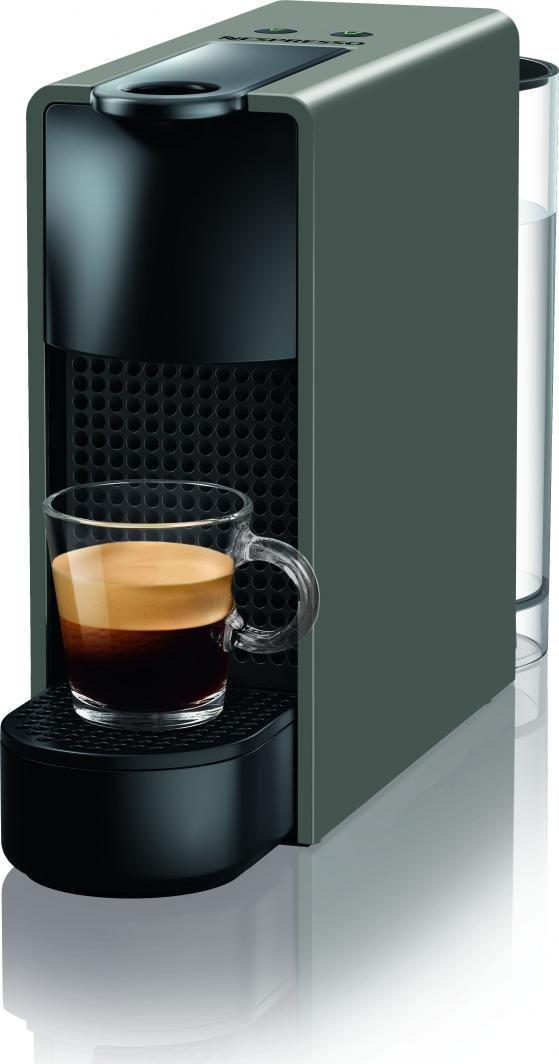 Ekspres na kapsułki Nespresso Essenza Mini (XN110B) 1